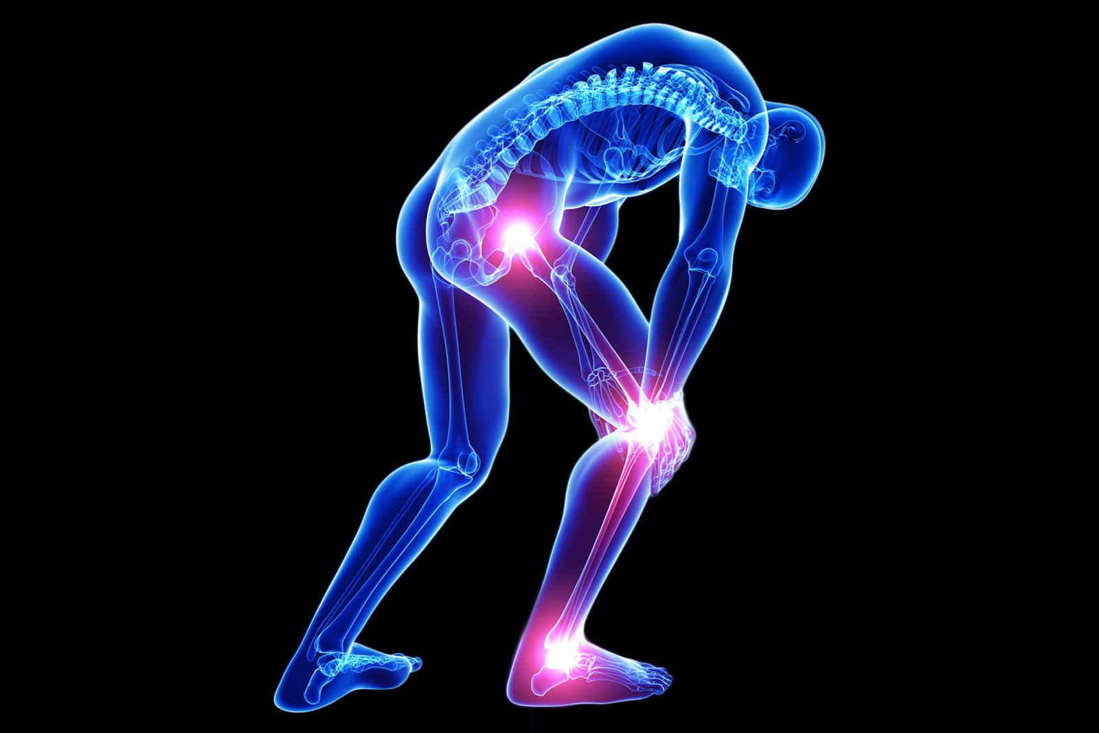 musculoskeletal-theraupetic-image-reading