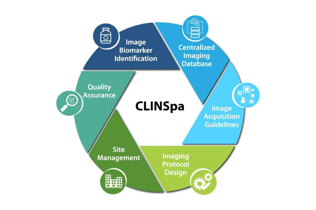 end-to-end-clinical-services-management